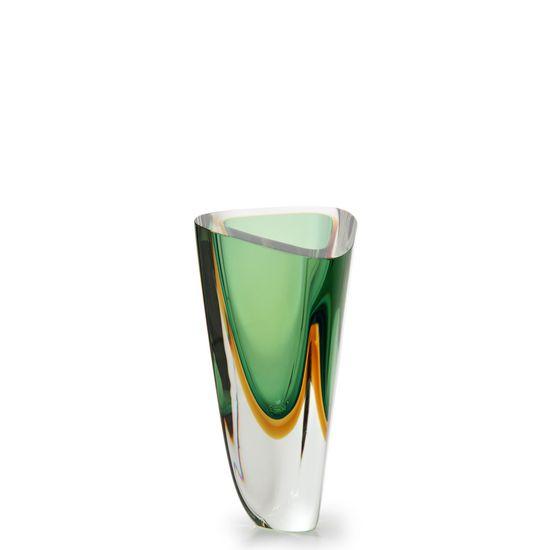 vaso-triangular-n-3-bicolor-verde-com-ambar