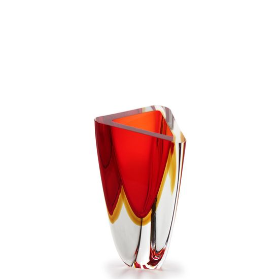 vaso-triangular-n-3-bicolor-vermelho-com-ambar