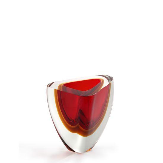 vaso-triangular-n-4-bicolor-vermelho-com-ambar