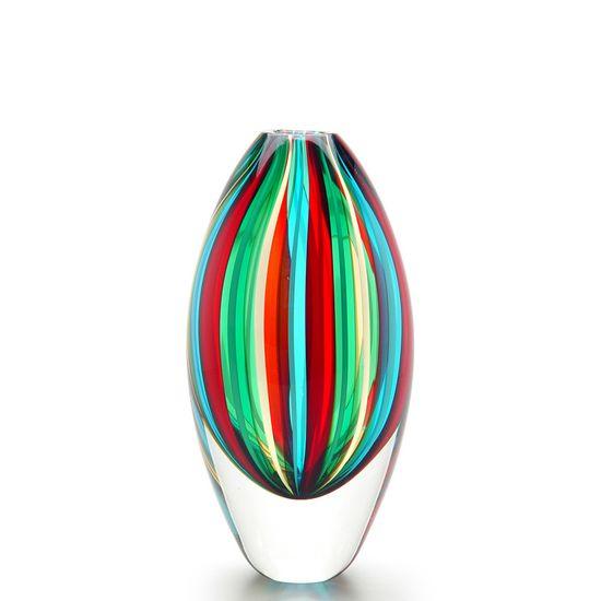 Vaso-200-MS-Bastao-Colorido-com-Fios