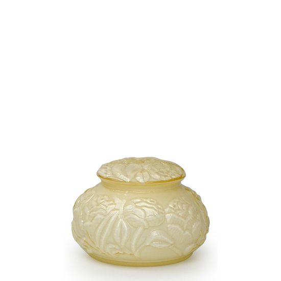 caixa-flor-ambar-leitosa
