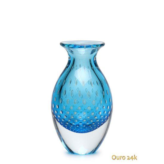 vaso-gota-3-tela-agua-marinha-com-ouro