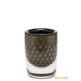 vaso-cilindrico-3-tela-preto-com-ouro
