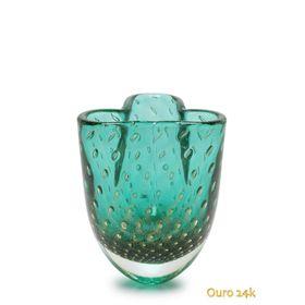vasinho-trevo-3-verde