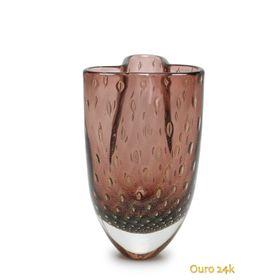 vasinho-trevo-2-roxo