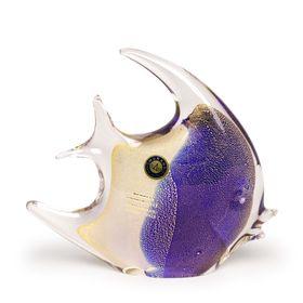Peixe-Rubelli01