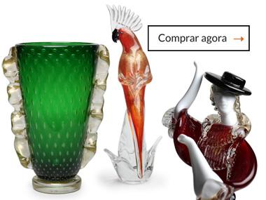 MenuDropBannerMurano