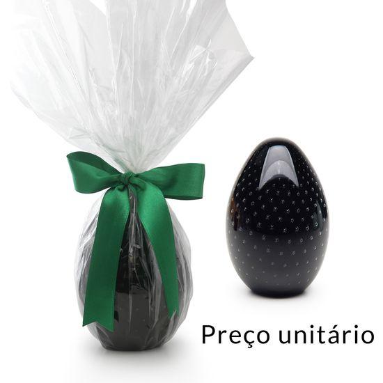 Pascoa03