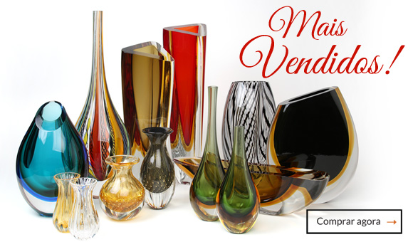 Minibanner Vasos