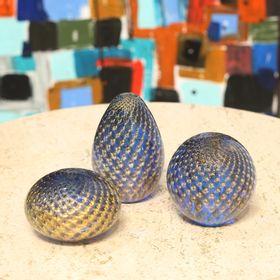 pesos-ouro-azul