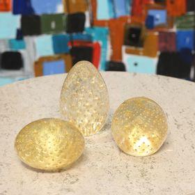 pesos-ouro-cristal