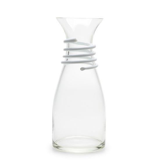 Litro-espiral-branco