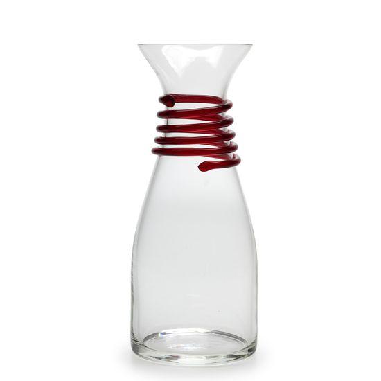 Litro-espiral-vermelho