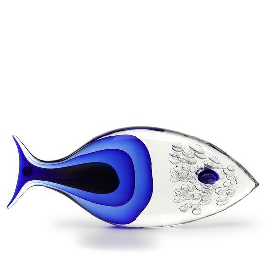 Peixe01