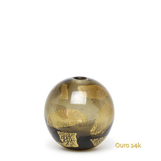 vasinho-bola-Fume-aureo
