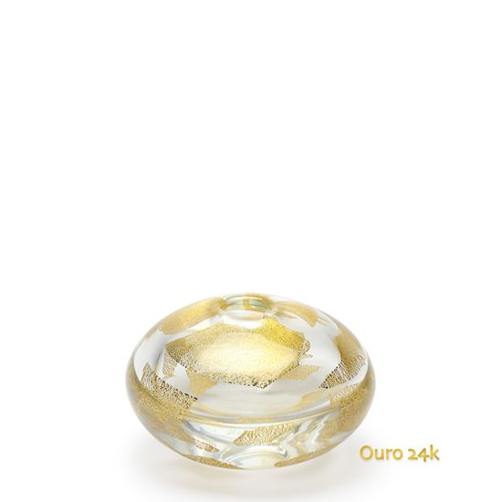 vasinho-achatado-Cristal-aureoA