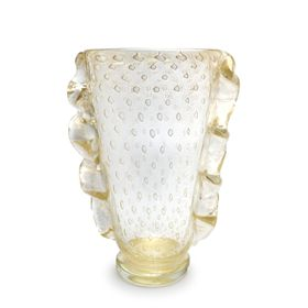 vaso-Murano01