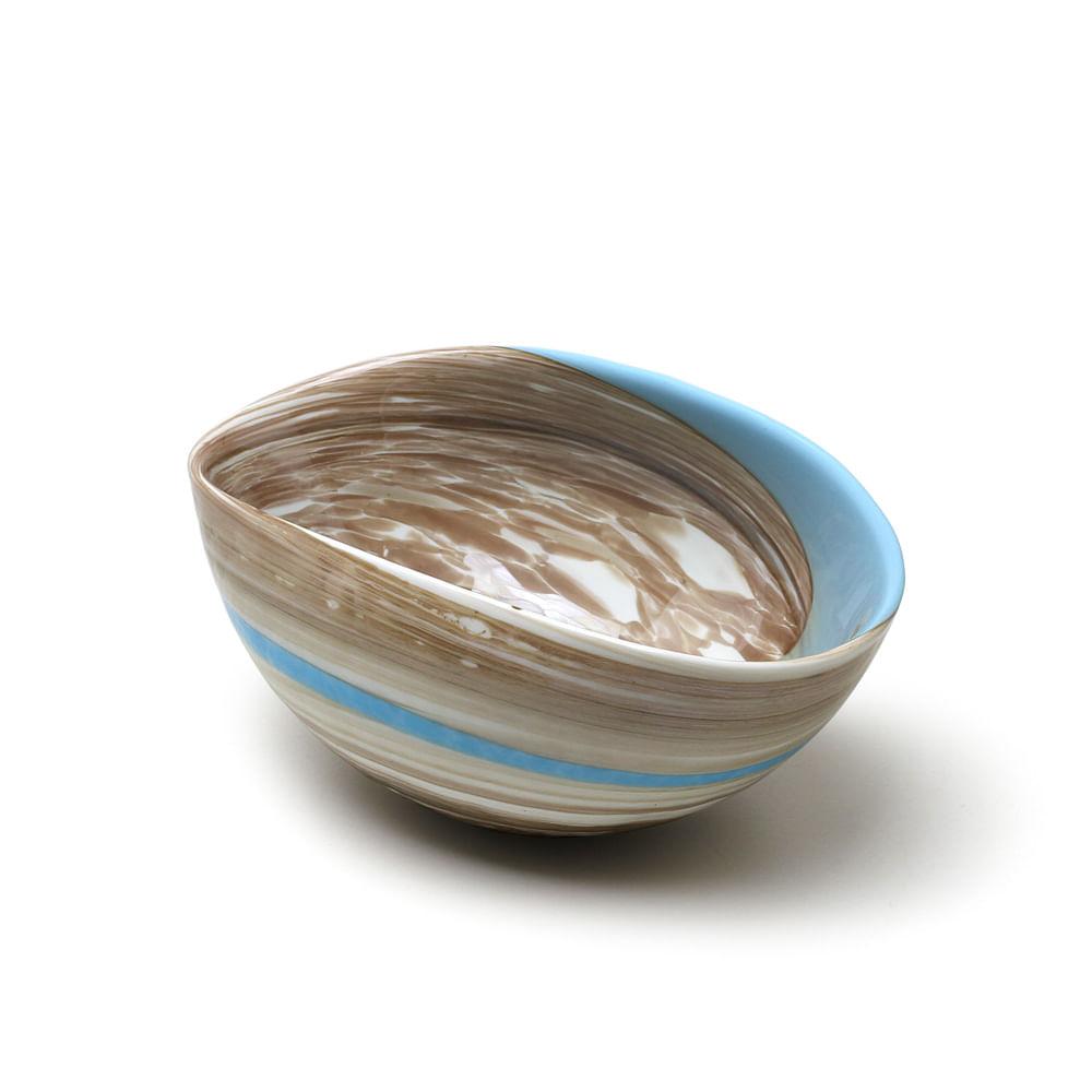 Bowl de Murano Nika Yalos