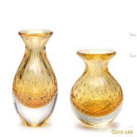 kit-v-ouro-ambar