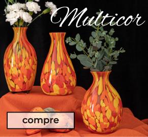 Multicor