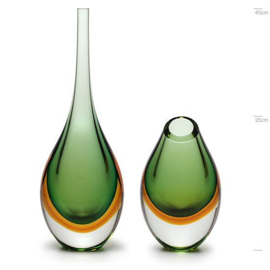 gotas-verde-e-ambar