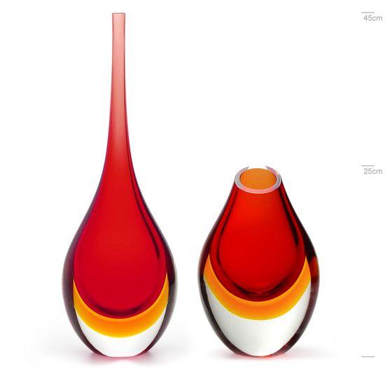 gotas-vermelho-e-ambar