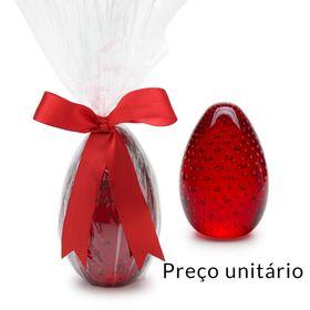 vermelhoA
