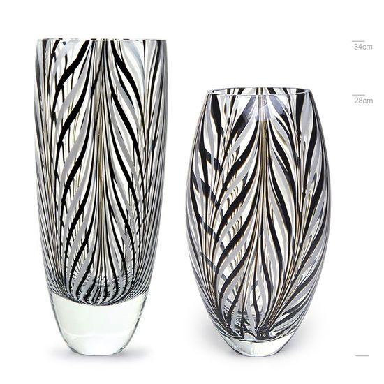 fenicios-cristal