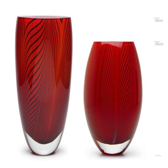 fenicios-vermelho