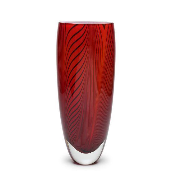 fenicio-vermelho