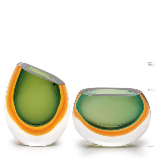 mini-96-92-verde
