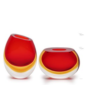 mini-96-92-vermelho