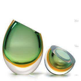 96-c-gota-verde