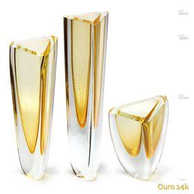 triangulares-ouro-ambar