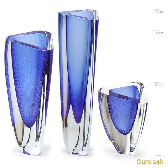 triangulares-ouro-azul