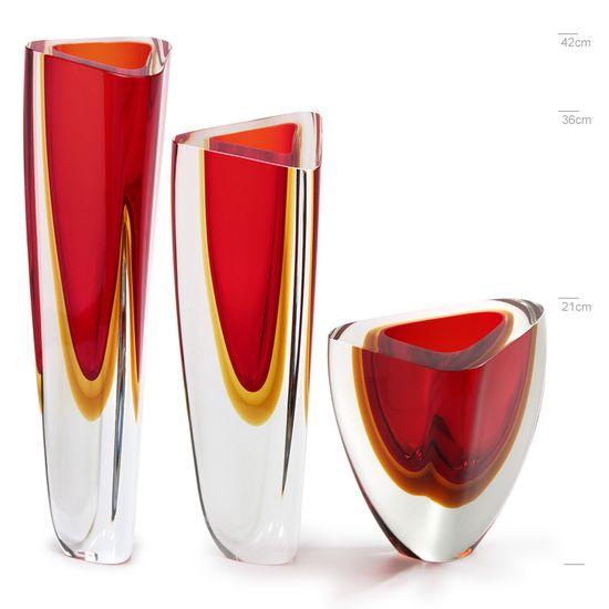 triangulares-vermelho-ambar