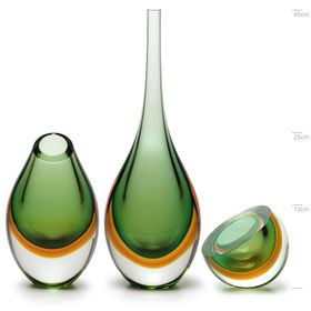 g-gb-cg-verde-ambar