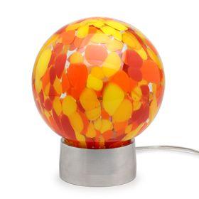 laranja01