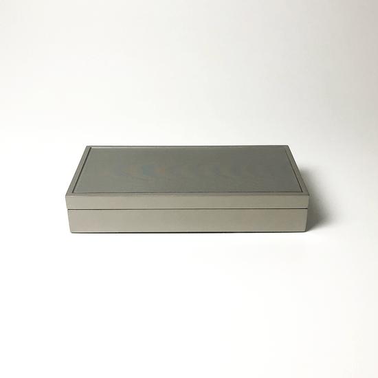 Arquivo_000