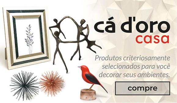 Cadoro Casa